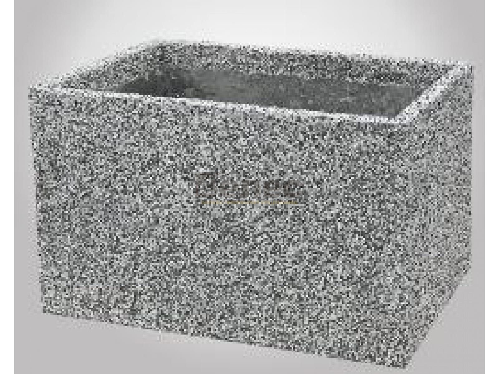 Клумбы из бетона купить омск раствор готовый цементный м100